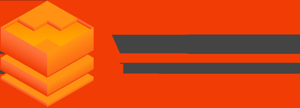 Logo Wiksfors